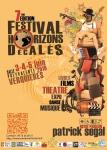 FESTIVAL HORIZONS DECALES.JPG