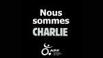 charlie-apf-bandeau copier.JPG