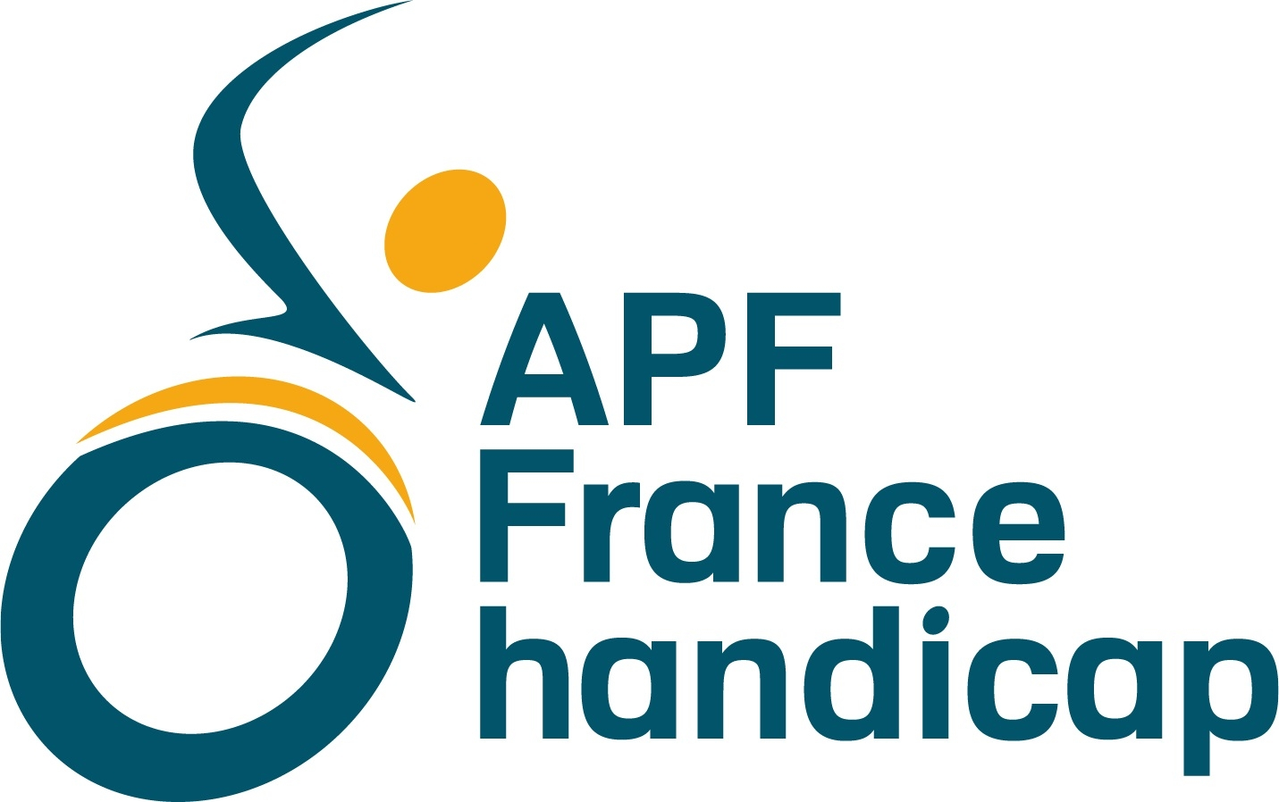 APF France handicap.jpg