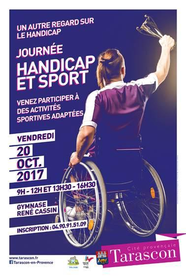 tarcason_handicap_sport.jpg