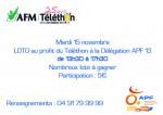 invitation telethon.jpg