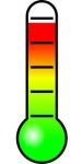 termometre.jpg