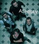 ashbay.jpg