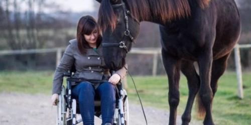 Aude-handicap-cheval-centre-équestre-660x330.jpg