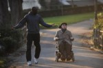 film intouchables.jpg