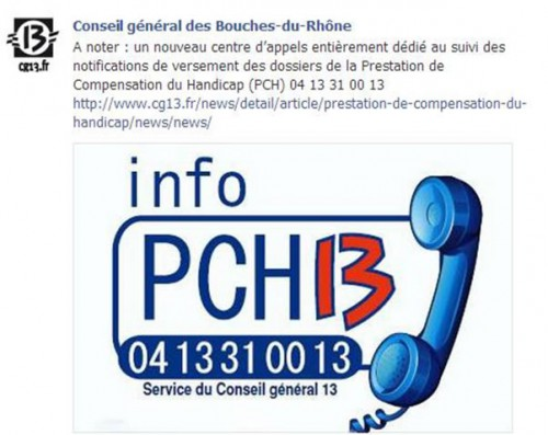 pch13.jpg