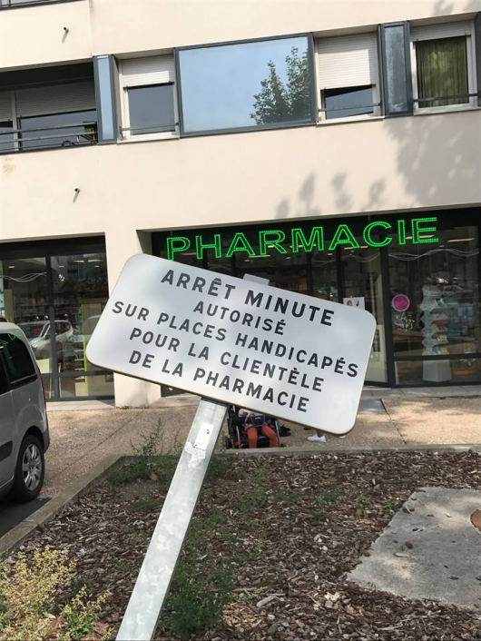 prends_ma_place_prends_mon_handicap.jpg