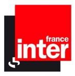 logo_franceinter.JPG