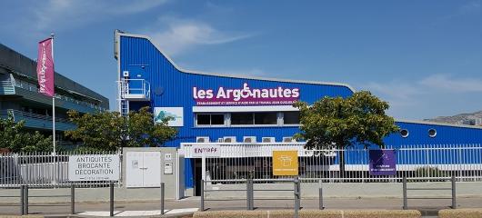 facade-argonautes.jpg