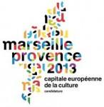 Marseille 2013.jpg