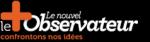 nouvelobservateur.png