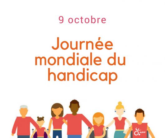 Journee_mondiale_handicap.png